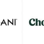 New Identity for Chobani