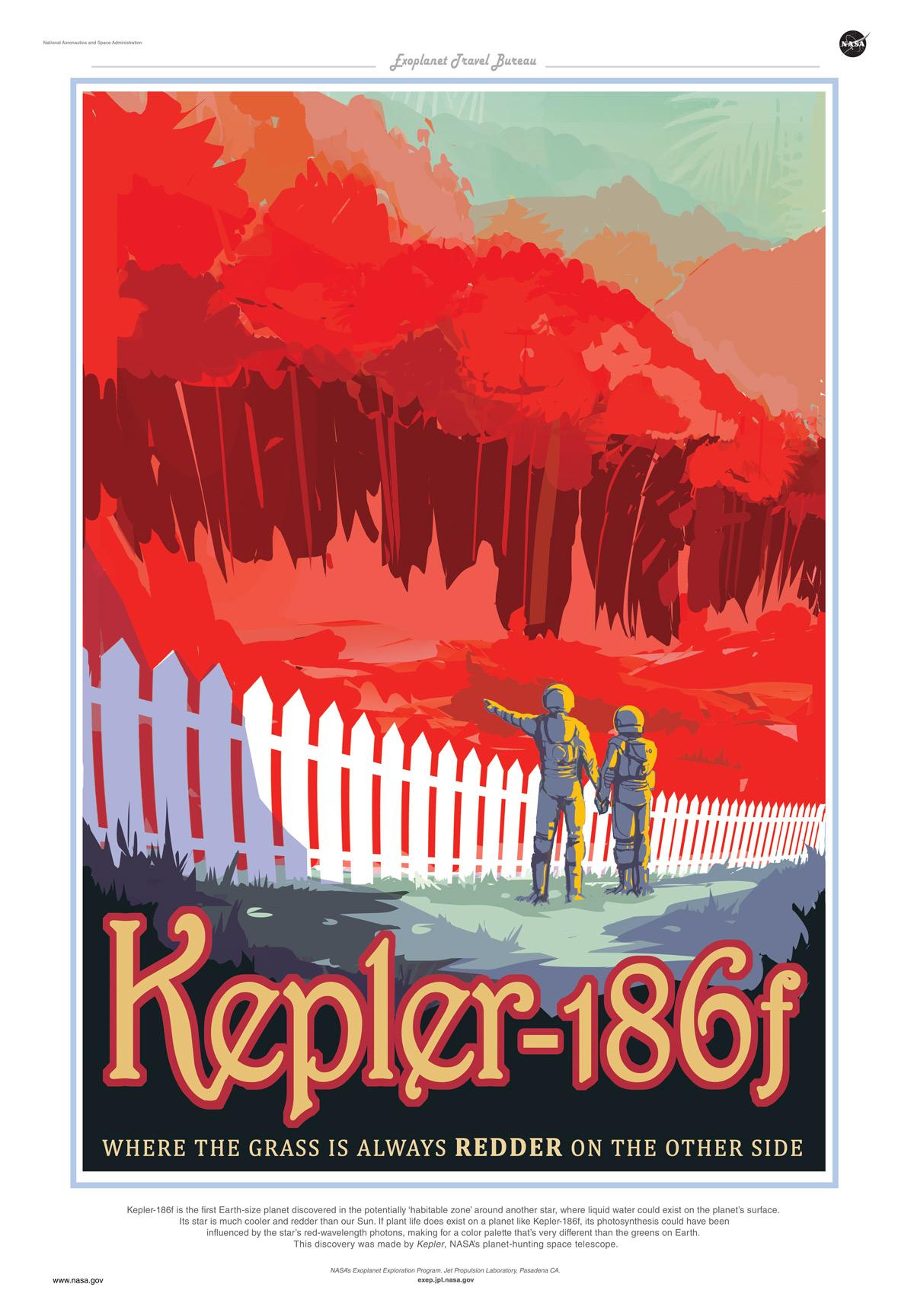 nasa-kepler-poster-wpa-3