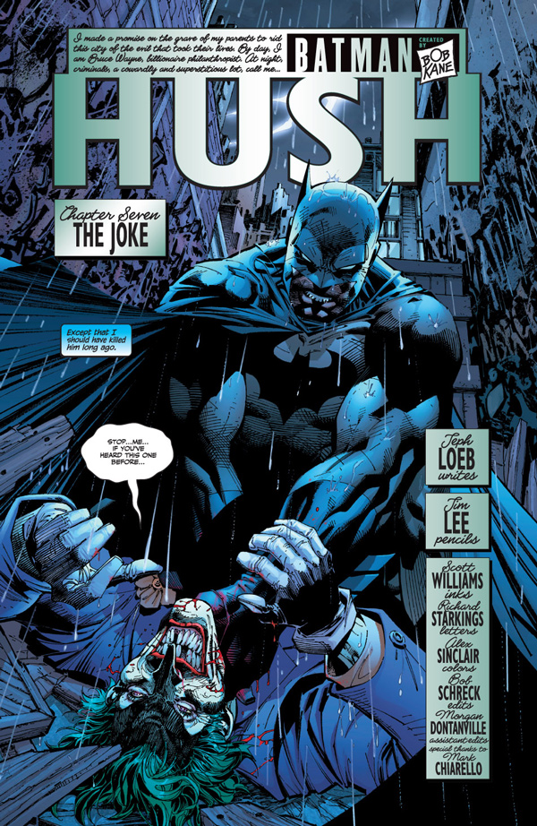 batman_joker_hush_dc_comics_jeph_loeb-jim_lee