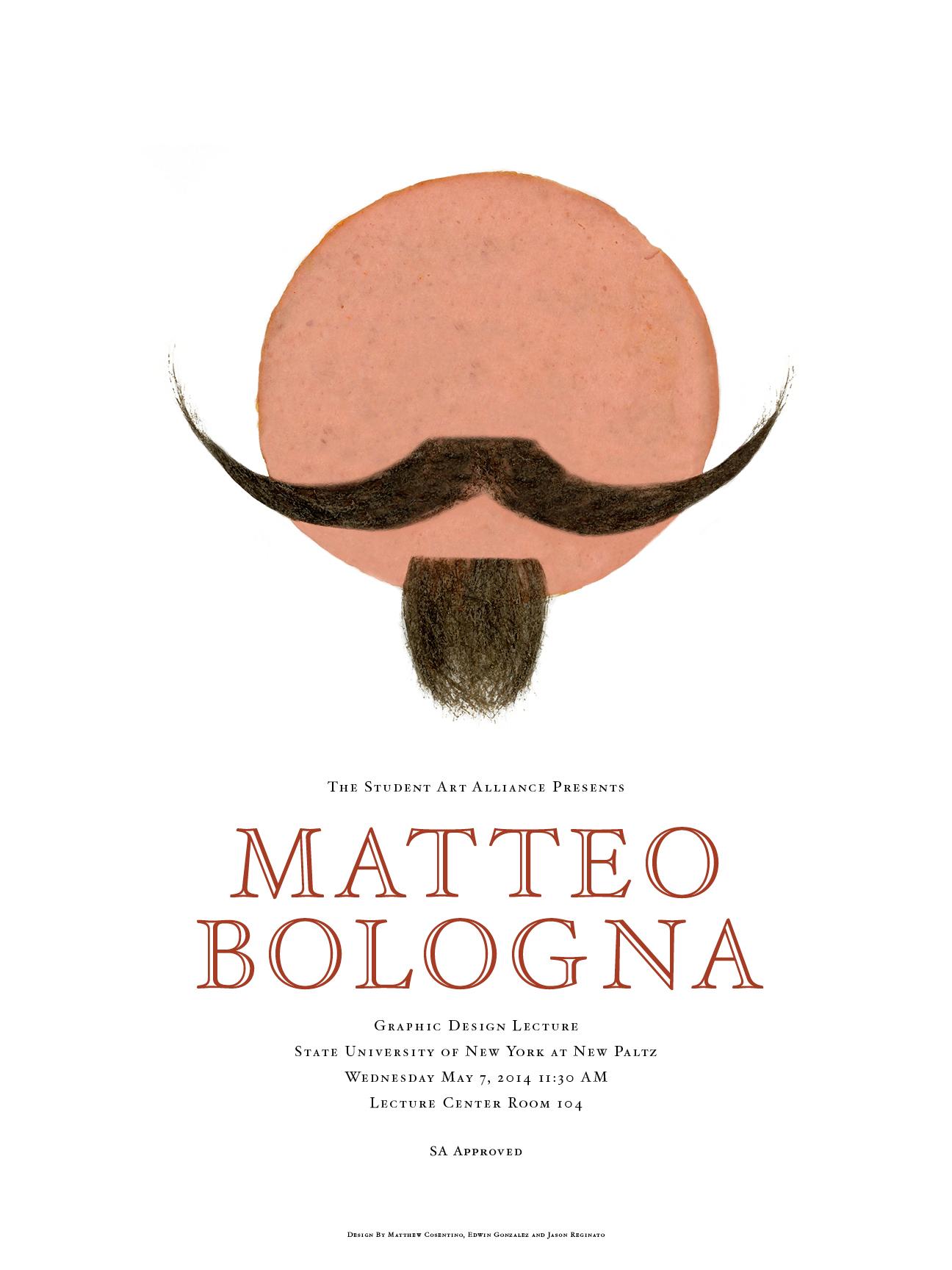 matteo-poster