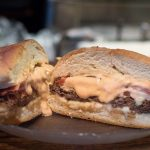 Top 5 Sandwiches in Philly