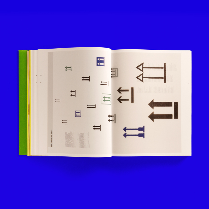 new york branding sports graphic design studio philadelphia philly nyc ux ui rebrand