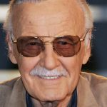 The Great Stan Lee